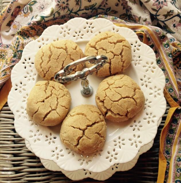 ciasteczkachałwowe