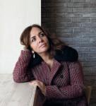 LorellaZanardo