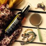 olejek z opuncji figowej