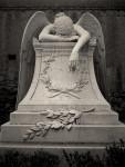 Anioł Smutku