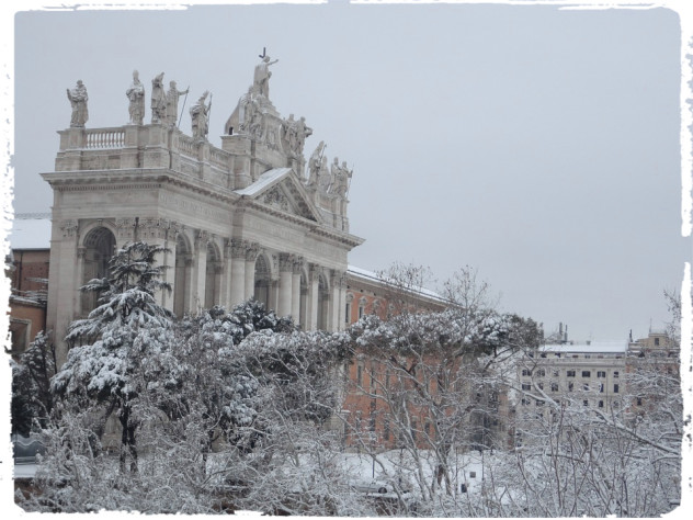 rome-896610_960_720_Fotor