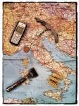stereotipi-sugli-italiani